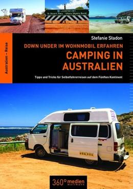 Abbildung von Stadon   Camping in Australien   1. Auflage   2016   beck-shop.de