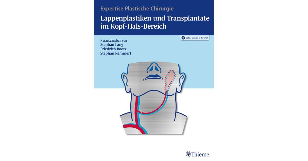 Wunderbar Studieren Anatomie Online Zeitgenössisch - Anatomie Von ...