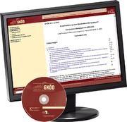 Besoldungsrecht des Bundes und der Länder -- Kombiprodukt mit Printwerk   Franke   Update 2/15, 2006 (Cover)