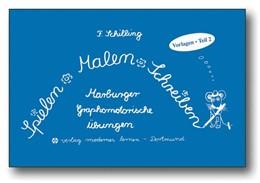 Abbildung von Schilling   Spielen - Malen - Schreiben - Vorlagen. Teil 2   2. Auflage   2020   Marburger graphomotorische Übu...