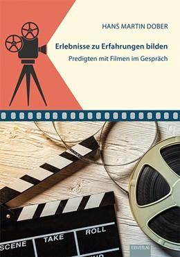 Abbildung von Dober | Erlebnisse zu Erfahrungen bilden | 1. Auflage | 2016 | beck-shop.de