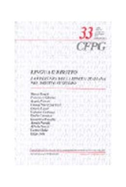 Abbildung von Borghi / Sabatini | Lingua e diritto | 1. Auflage | 2005 | Volume 12 | beck-shop.de