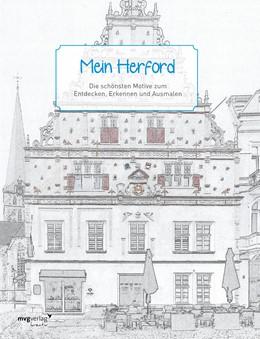 Abbildung von Mein Herford | 1. Auflage | 2018 | beck-shop.de