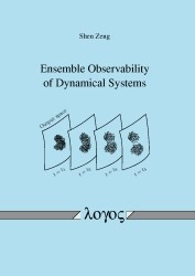 Abbildung von Zeng | Ensemble Observability of Dynamical Systems | 2016