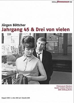 Abbildung von Böttcher | Jahrgang 45 & Drei von vielen | 2016