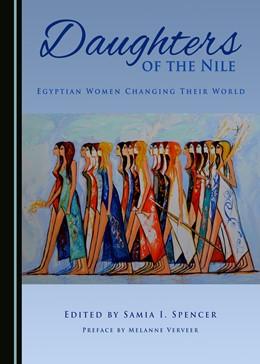 Abbildung von Spencer | Daughters of the Nile | 1. Auflage | 2016 | beck-shop.de