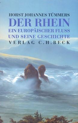 Abbildung von Tümmers, Horst Johannes | Der Rhein | 2. Auflage | 1999 | Ein europäischer Fluss und sei...