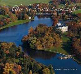 Abbildung von Hillger | Über die elysische Landschaft | 1. Auflage | 2016 | beck-shop.de