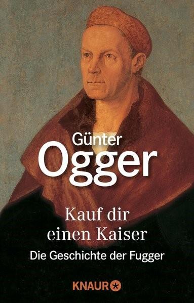 Abbildung von Ogger   Kauf dir einen Kaiser