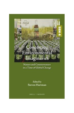 Abbildung von Hartman | Contesting Environmental Imaginaries | 2017 | Nature and Counternature in a ... | 4