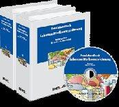 Produktabbildung für 978-3-86022-930-9