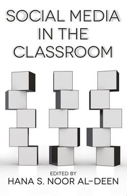 Abbildung von Noor Al-Deen | Social Media in the Classroom | 2016