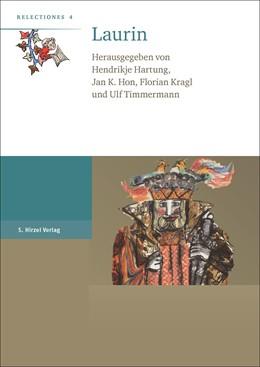 Abbildung von Hartung / Hon | Laurin | 1. Auflage | 2016 | beck-shop.de