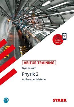 Abbildung von Abitur-Training - Physik Band 2 | 1. Auflage | 2017 | beck-shop.de