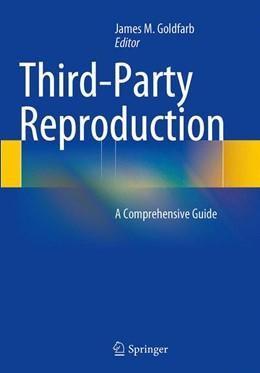 Abbildung von Goldfarb | Third-Party Reproduction | Softcover reprint of the original 1st ed. 2014 | 2016 | A Comprehensive Guide