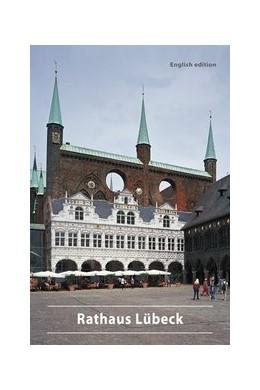 Abbildung von Wilde | Rathaus Lübeck | 2., 2014 | 2015 | 381