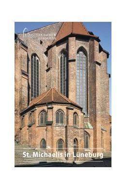 Abbildung von Rümelin | St. Michaelis in Lüneburg | 1. Auflage | 2015 | 680 | beck-shop.de
