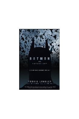 Abbildung von Langley | Batman and Psychology | 1. Auflage | 2012 | beck-shop.de