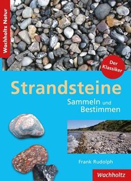Abbildung von Rudolph | Strandsteine | 1. Auflage | 2016 | beck-shop.de