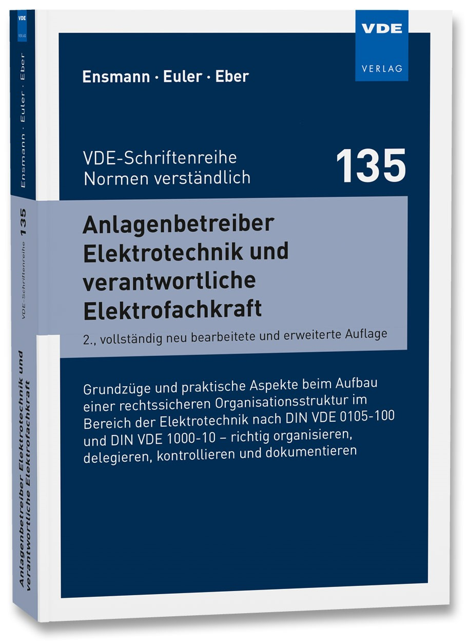 Produktabbildung für 978-3-8007-4162-5