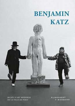 Abbildung von Hergott / L'Ecotais   Benjamin Katz   1. Auflage   2016   beck-shop.de
