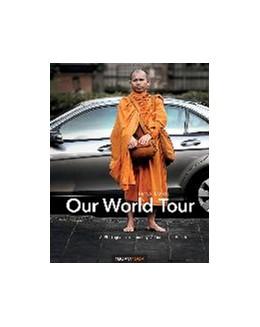 Abbildung von Dirks | Our World Tour | 1. Auflage | 2014 | A Photographic Journey Around ...
