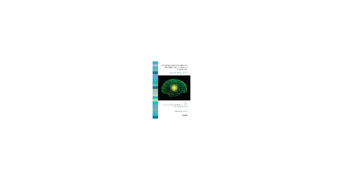 practical neuropsychological rehabilitation in acquired brain injury daisley audrey coetzer rudi newby gavin weatherhead stephen