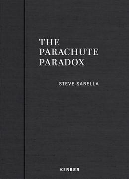 Abbildung von Sabella | The Parachute Paradox | 1. Auflage | 2016 | beck-shop.de