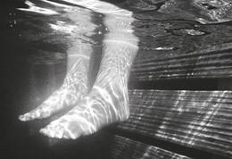 Abbildung von Weber / Keystone | Caspar Unter Wasser. Caspar Under Water. | 1. Auflage | 2016 | beck-shop.de