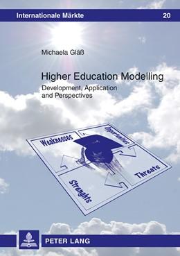 Abbildung von Gläß   Higher Education Modelling   2016