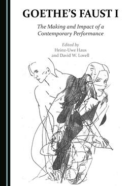 Abbildung von Haus / Lovell | Goethe's Faust I | 1. Auflage | 2016 | beck-shop.de