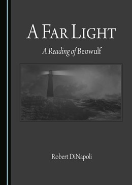 Abbildung von DiNapoli | A Far Light | 1. Auflage | 2016 | beck-shop.de