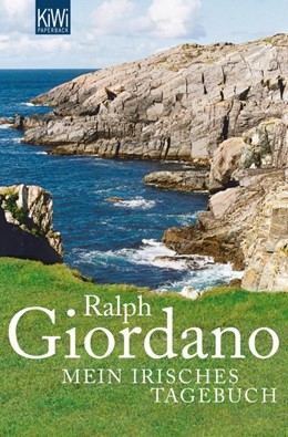 Abbildung von Giordano | Mein irisches Tagebuch | 2007