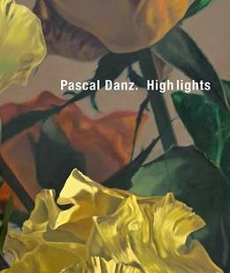 Abbildung von Wesle   Pascal Danz - Highlights   2016