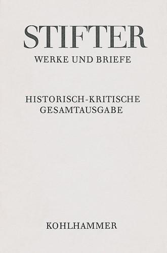 Wien und die Wiener, in Bildern aus dem Leben | Lachinger, 2017 | Buch (Cover)