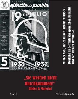 Abbildung von Hohmann / Abel / Hilbert  