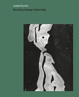 Abbildung von Dorothy Kerper Monnelly: Waterforms | 2016
