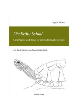 Abbildung von Sachse | Die Kröte Schild | 1. Auflage | 2016 | beck-shop.de