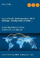 Produktabbildung für 978-3-7412-8779-4