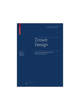 Abbildung von Schmidt | Crowd Design | 2017 | From Tools for Empowerment to ...