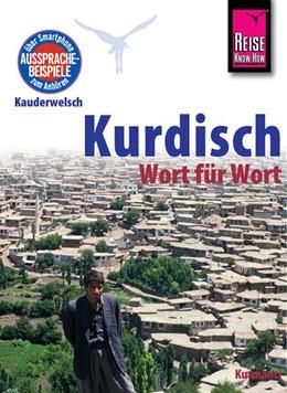 Abbildung von Paul | Reise Know-How Sprachführer Kurdisch - Wort für Wort | 7. Auflage | 2016 | beck-shop.de