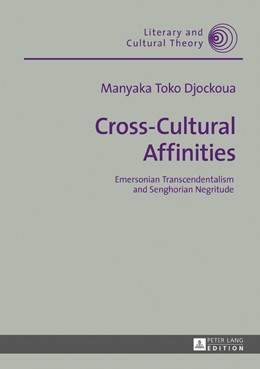 Abbildung von Djockoua | Cross-Cultural Affinities | 2016 | Emersonian Transcendentalism a...