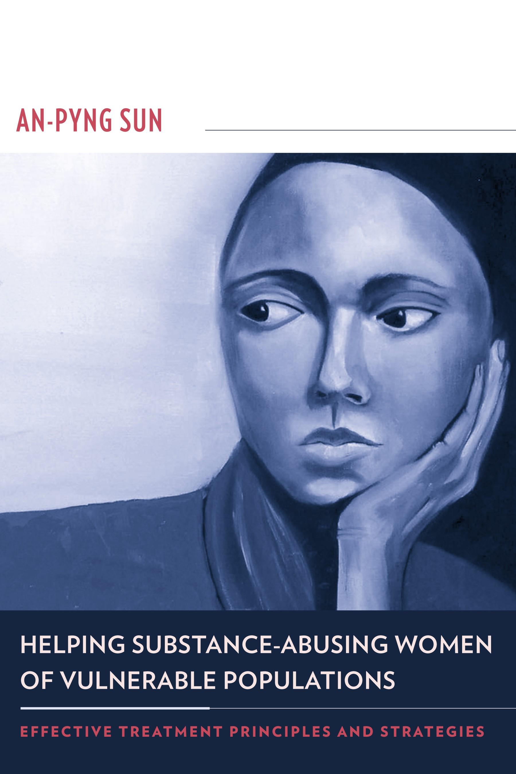 Abbildung von Sun | Helping Substance-Abusing Women of Vulnerable Populations | 2009