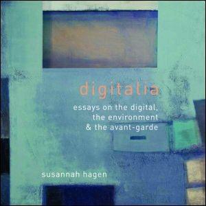 Abbildung von Hagan | Digitalia | 2007