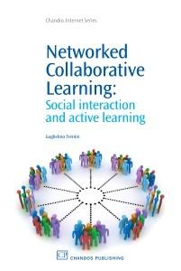 Abbildung von Trentin | Networked Collaborative Learning | 2010