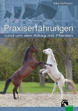 Abbildung von Hoffmann | Praxiserfahrungen Pferd | 2016