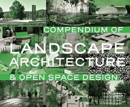 Abbildung von Ludwig   Compendium of Landscape Architecture   1. Auflage   2017   beck-shop.de