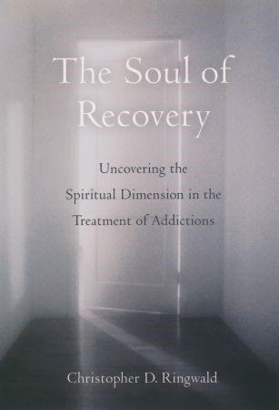 Abbildung von Ringwald | The Soul of Recovery | 2002