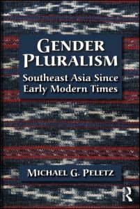 Abbildung von Peletz | Gender Pluralism | 2009