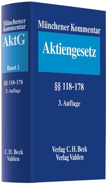 Produktabbildung für 978-3-406-55453-7